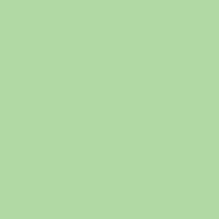 Jealousy paint color DE5598 #B0DFA4