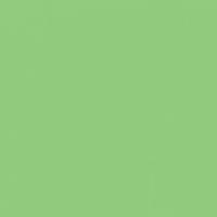 Fresh Cut Grass paint color DE5599 #91CB7D