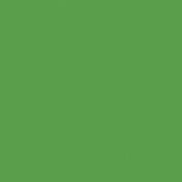 Golf Course paint color DE5601 #5A9E4B