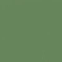 Tee Off paint color DE5614 #68855A