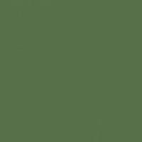 Climbing Ivy paint color DE5615 #58714A