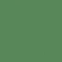 Emerald Ring paint color DE5629 #578758