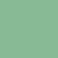 Forest Frolic paint color DE5669 #88BB95