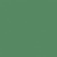 Spring Garden paint color DE5671 #558961