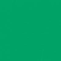 Jungle paint color DE5677 #00A466