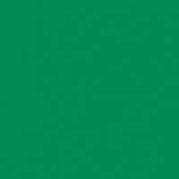 Later Gator paint color DE5678 #008A51
