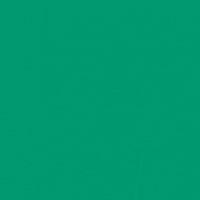 Rain Forest paint color DE5684 #009A70