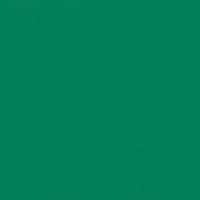 Irish Beauty paint color DE5685 #007F59