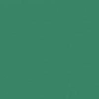 Fern Gully paint color DE5692 #398467