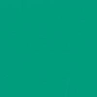 Tropical Kelp paint color DE5698 #009D7D