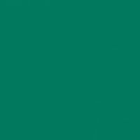 Emerald Pool paint color DE5699 #007A5E
