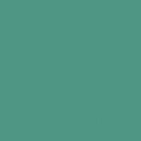 Crisp Lettuce paint color DE5705 #4F9785