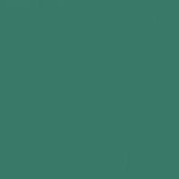 Pine Needle paint color DE5706 #3A7968