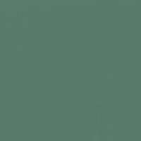 Stately Stems paint color DE5712 #577A6C