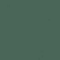 Pine Haven paint color DE5713 #486358