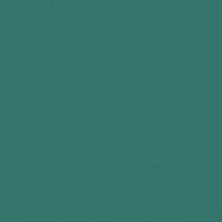 Imperial Dynasty paint color DE5727 #33746B