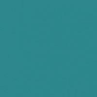Deep Lagoon paint color DE5740 #2B888D