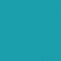 Riviera paint color DE5753 #189FAC