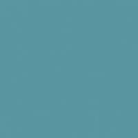 Star City paint color DE5767 #5796A1