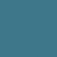 English River paint color DE5789 #3C768A
