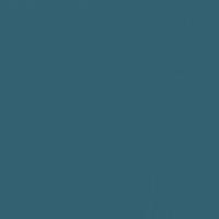 Atlantis paint color DE5790 #336172