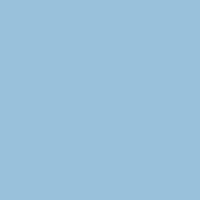 January Frost paint color DE5849 #99C1DC