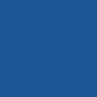 Blue Chip paint color DE5867 #1D5699