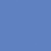 Bodega Bay paint color DE5893 #5E81C1
