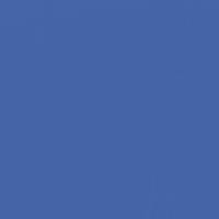 Starstruck paint color DE5894 #4664A5