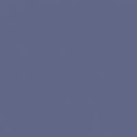 Champion Blue paint color DE5915 #606788
