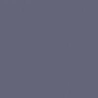 Graphite paint color DE5936 #656579