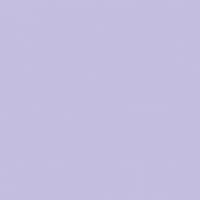 Violet Gems paint color DE5940 #C4C0E9