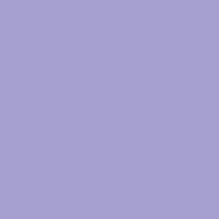 Simply Violet paint color DE5941 #A6A1D7