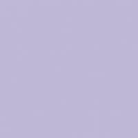 Playful Purple  paint color DE5947 #BFB9D5