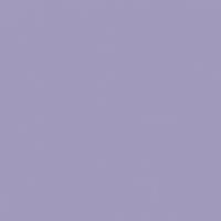Grape Gatsby paint color DE5948 #A19ABD