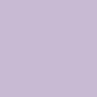 Soft Purple paint color DE5954 #C8BAD4