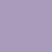 Purple Springs paint color DE5955 #AB9BBC