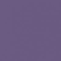 Concord Jam paint color DE5964 #695A82