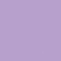 Purple Premiere paint color DE5969 #B9A0D2
