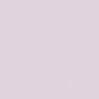 Soft Lilac paint color DE5974 #E2D4DF