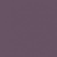 Purple Trinket paint color DE5979 #665261