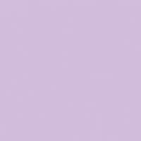 Plum Point paint color DE5982 #D4BDDF