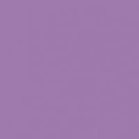 Cloudy Plum paint color DE5984 #9D7AAC
