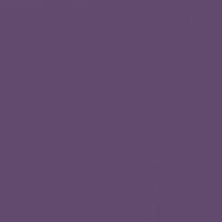 Your Majesty paint color DE5986 #61496E