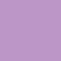 Amethyst Show paint color DE5990 #BD97CF