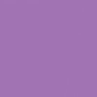 Purple Pride paint color DE5991 #A274B5