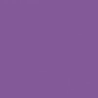 Cabaret paint color DE5992 #845998
