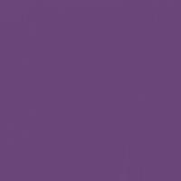 Palace Purple paint color DE5993 #68457A