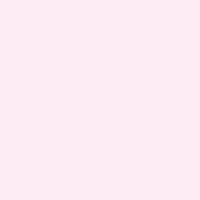 Partial Pink paint color DE5994 #FFEDF8
