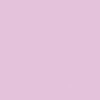 Prom Corsage paint color DE5996 #E7C3E7